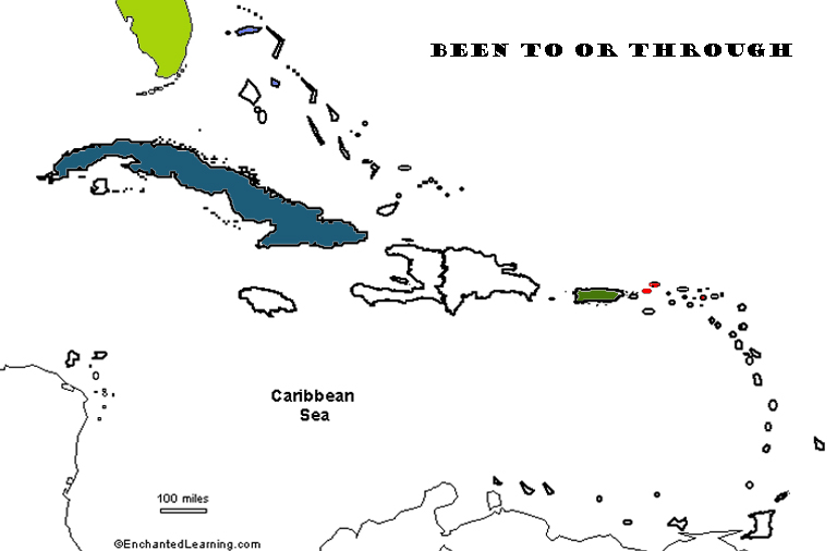 outline_caribbean_been_to.jpg