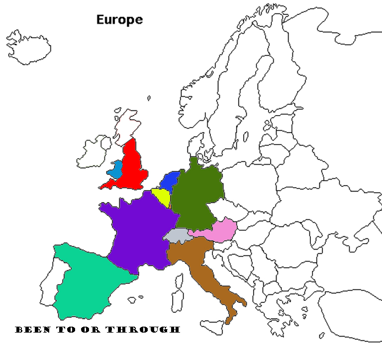 outline_europe_been_to.jpg